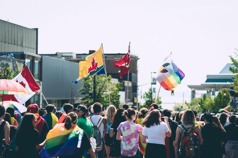 pride_parade_2018_blog-18.jpg
