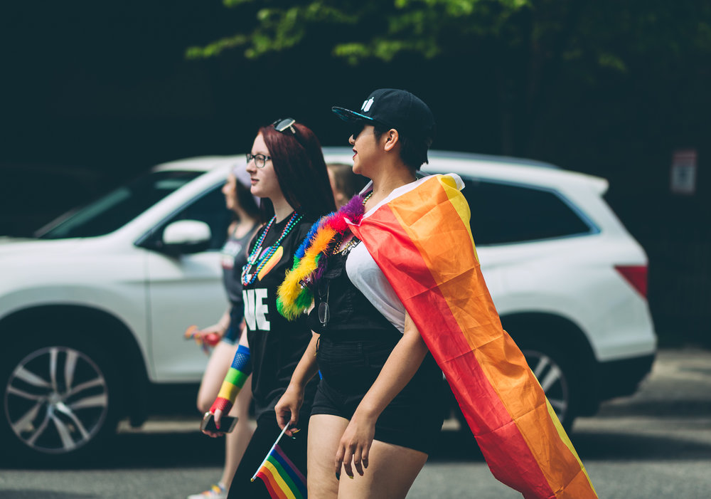 pride_parade_2018_blog-40.jpg