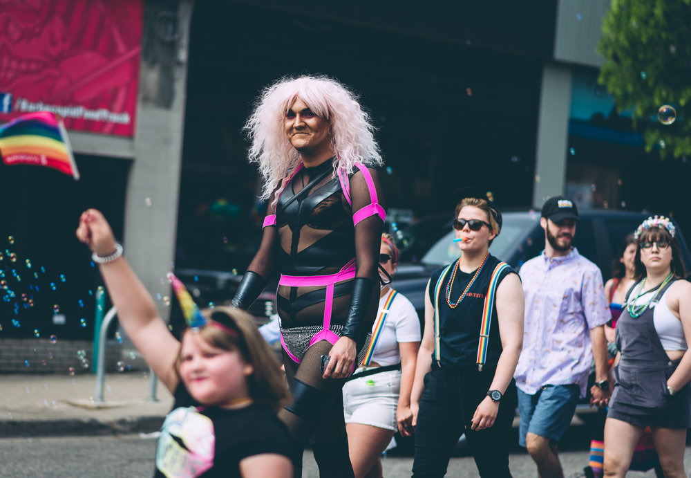 pride_parade_2018_blog-43.jpg