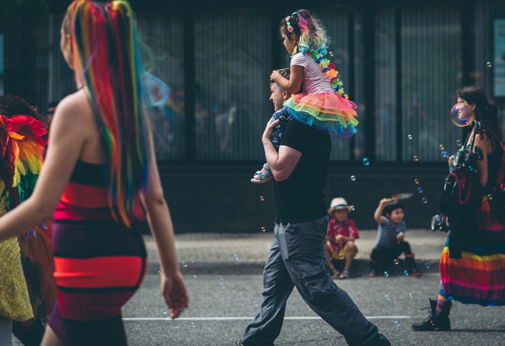 pride_parade_2018_blog-44.jpg