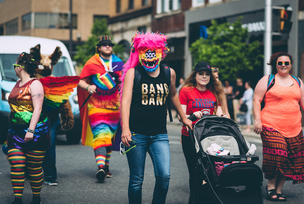 pride_parade_2018_blog-50.jpg