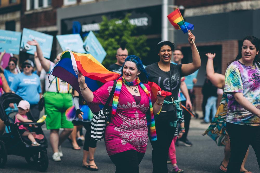 pride_parade_2018_blog-55.jpg