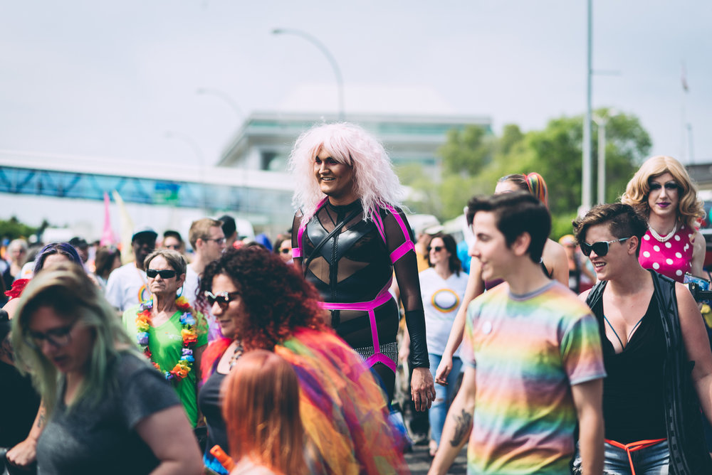 pride_parade_2018_blog-71.jpg