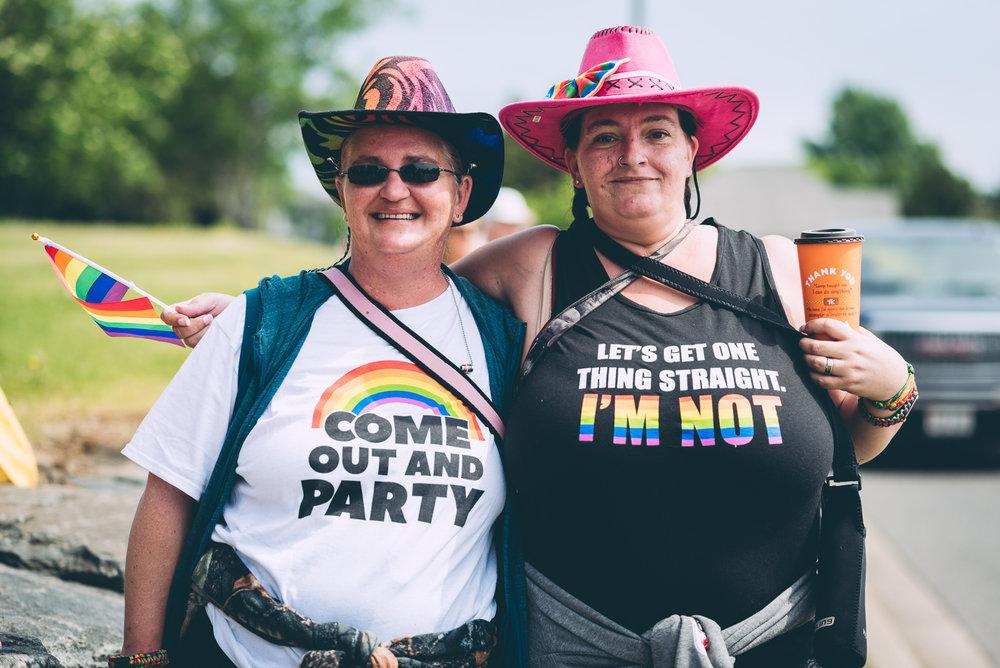 pride_parade_2018_blog-74.jpg