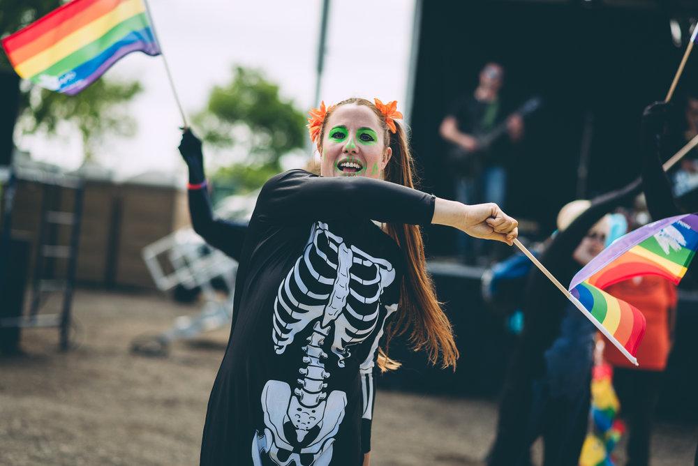 pride_parade_2018_blog-86.jpg