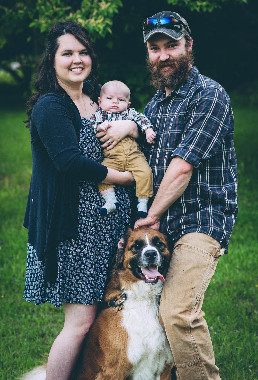 eden_chris_familyportraits_blog-2.jpg