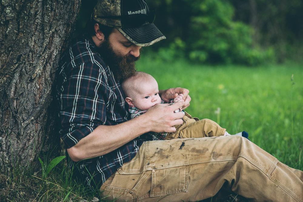 eden_chris_familyportraits_blog-5.jpg