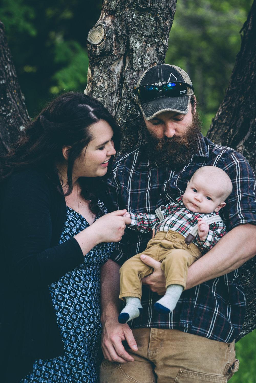eden_chris_familyportraits_blog-7.jpg
