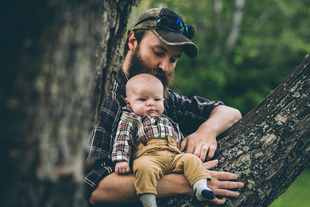 eden_chris_familyportraits_blog-8.jpg