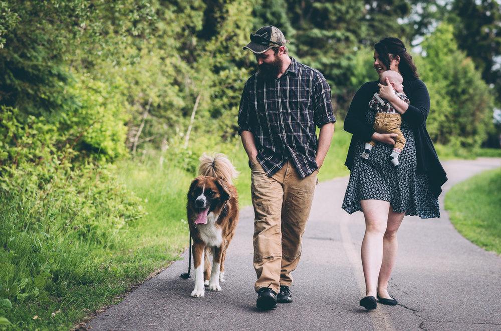eden_chris_familyportraits_blog-10.jpg