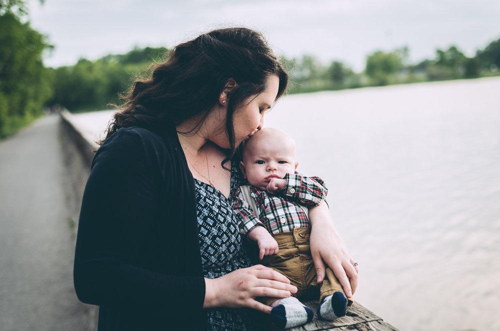 eden_chris_familyportraits_blog-12.jpg