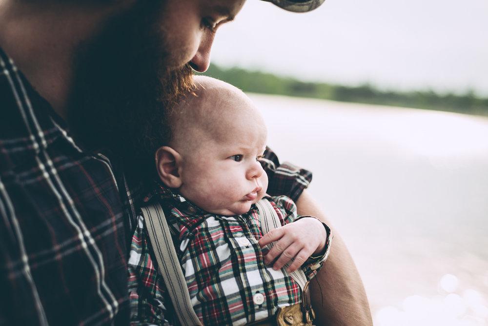 eden_chris_familyportraits_blog-13.jpg