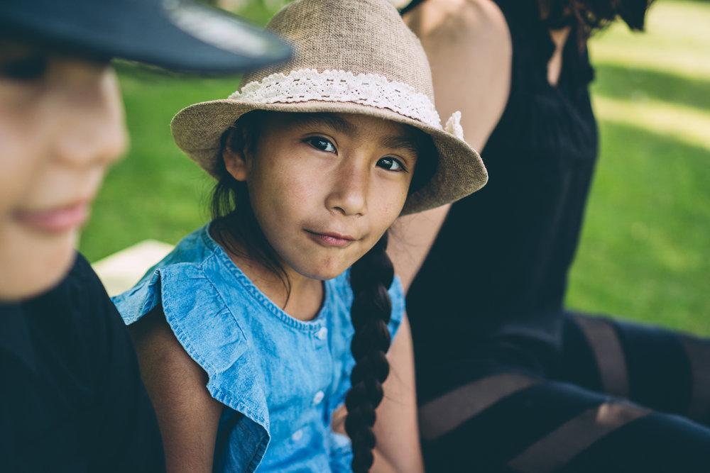 onwa_portraits_blog-29.jpg