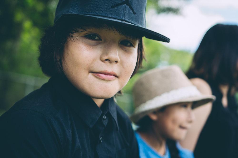 onwa_portraits_blog-30.jpg