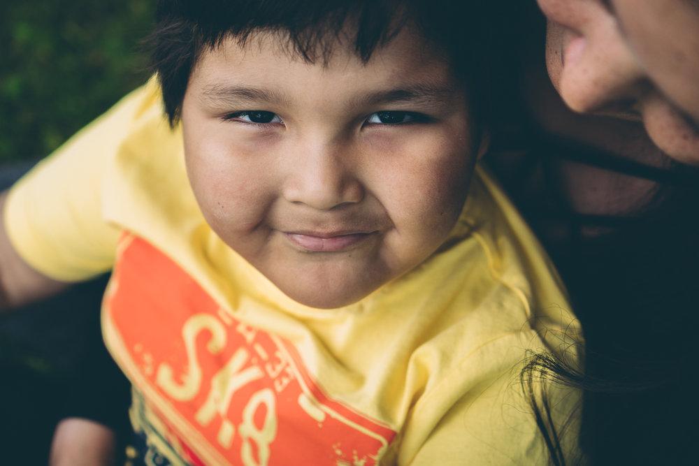 onwa_portraits_blog-39.jpg