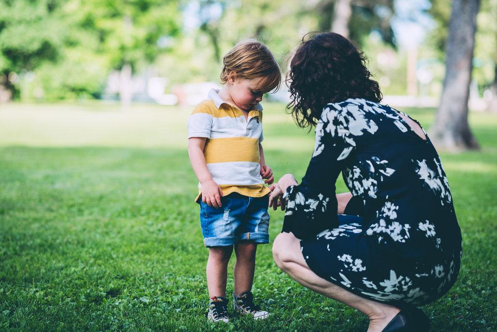 katelyn_family_portraits_blog-1.jpg