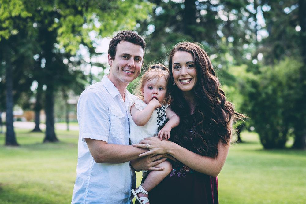 katelyn_family_portraits_blog-5.jpg