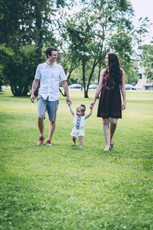 katelyn_family_portraits_blog-6.jpg