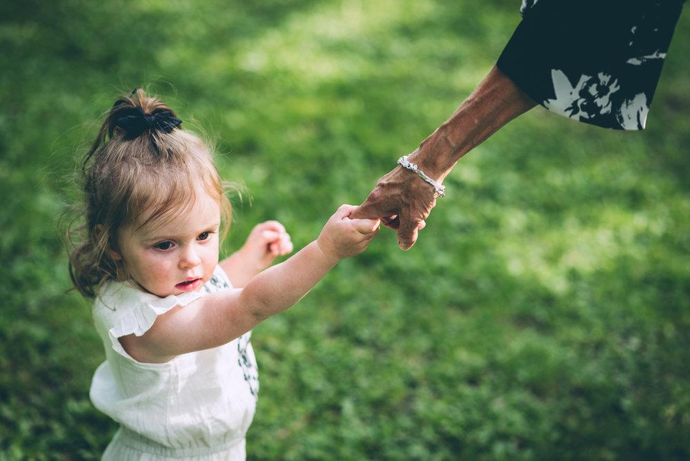 katelyn_family_portraits_blog-12.jpg