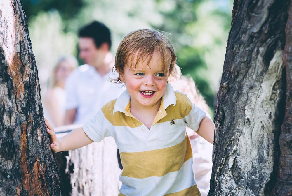 katelyn_family_portraits_blog-15.jpg