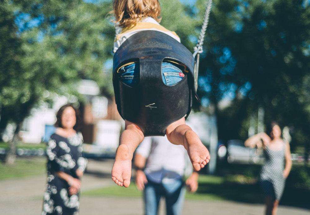 katelyn_family_portraits_blog-22.jpg