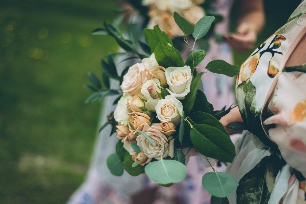 katherine_scott_wedding_blog-2.jpg