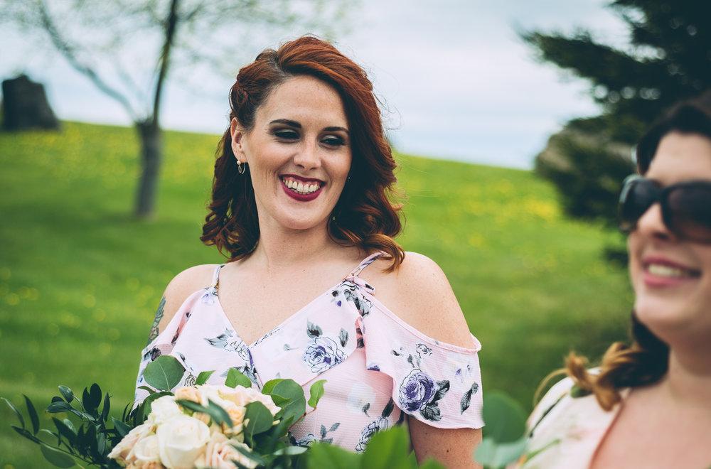 katherine_scott_wedding_blog-3.jpg