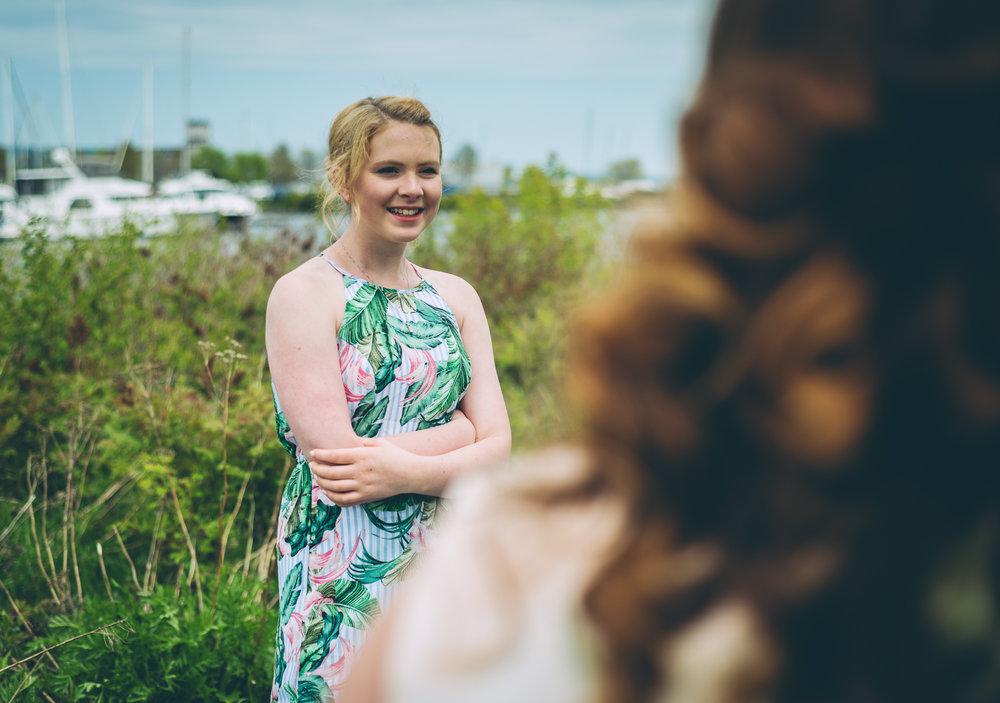 katherine_scott_wedding_blog-4.jpg