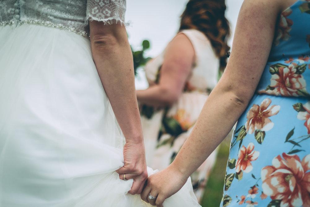 katherine_scott_wedding_blog-6.jpg