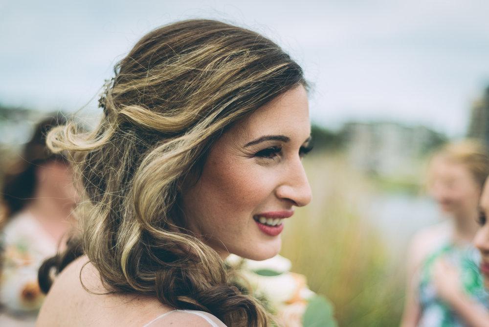 katherine_scott_wedding_blog-5.jpg