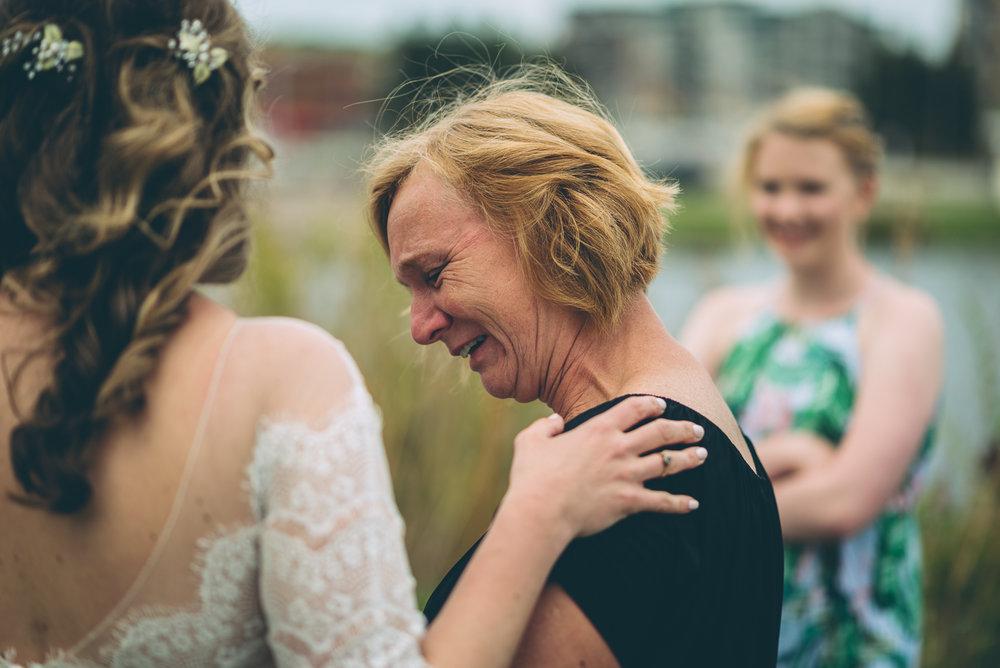 katherine_scott_wedding_blog-7.jpg