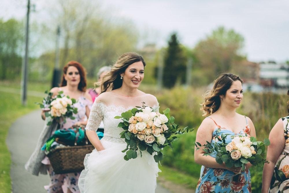 katherine_scott_wedding_blog-8.jpg
