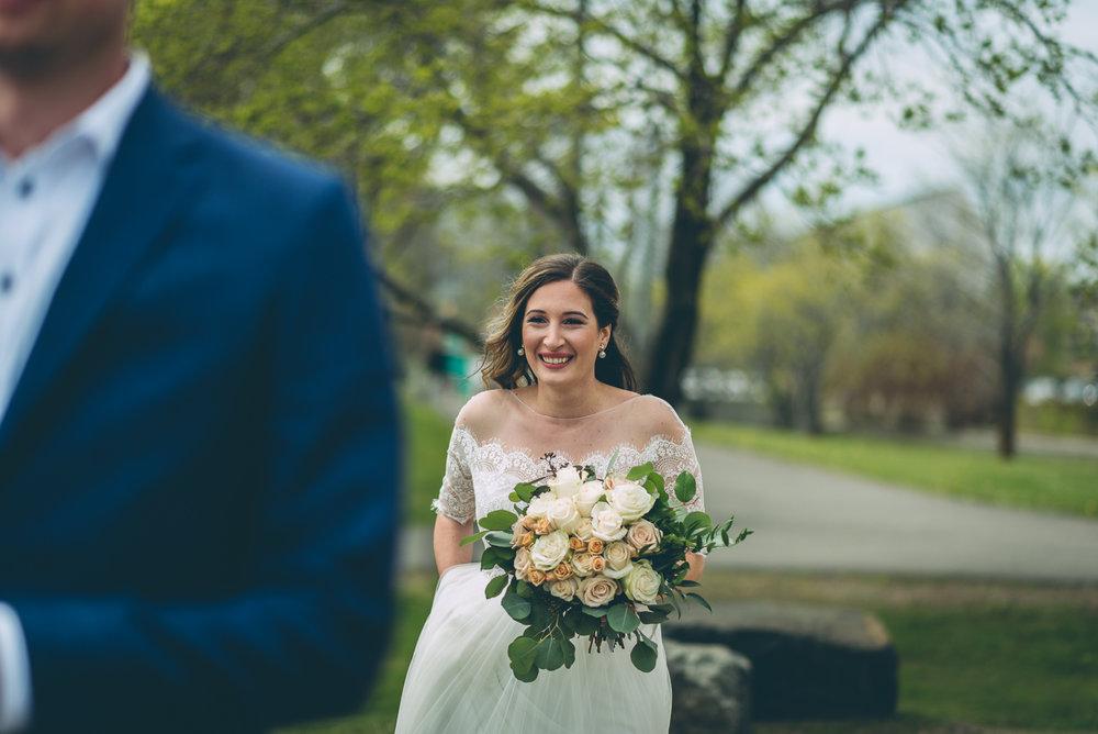 katherine_scott_wedding_blog-10.jpg