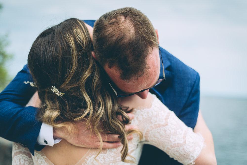 katherine_scott_wedding_blog-11.jpg
