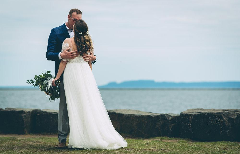 katherine_scott_wedding_blog-12.jpg