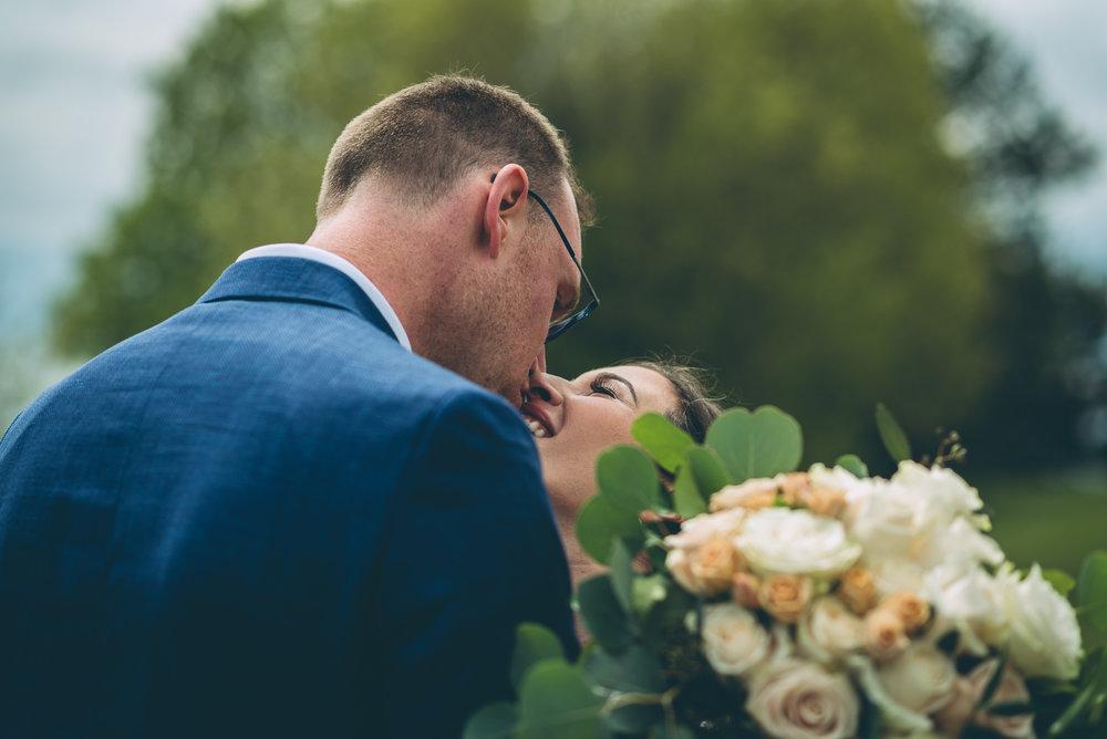katherine_scott_wedding_blog-13.jpg