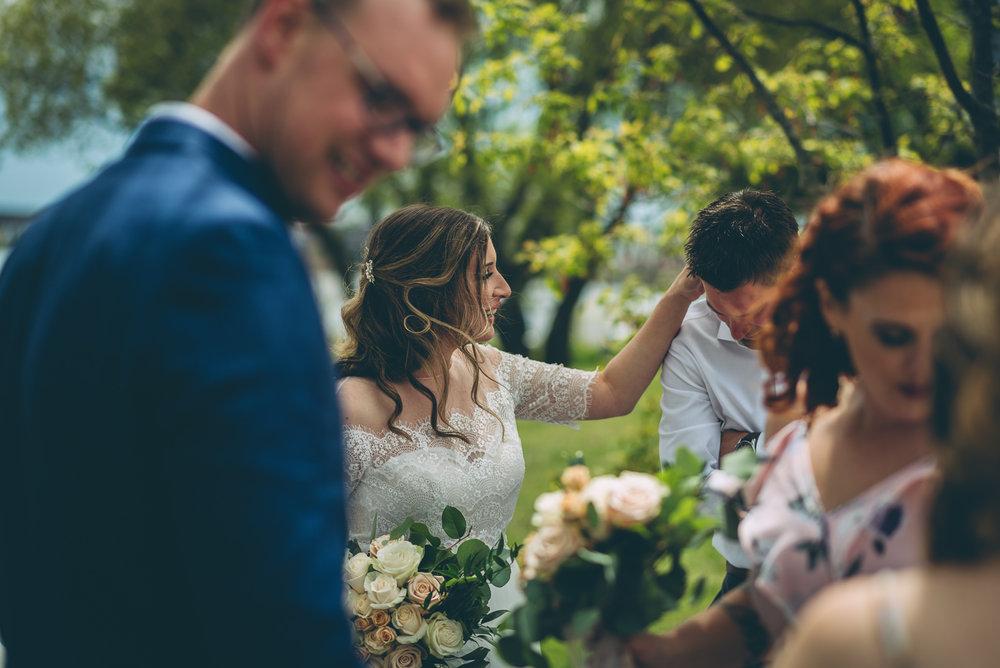katherine_scott_wedding_blog-14.jpg