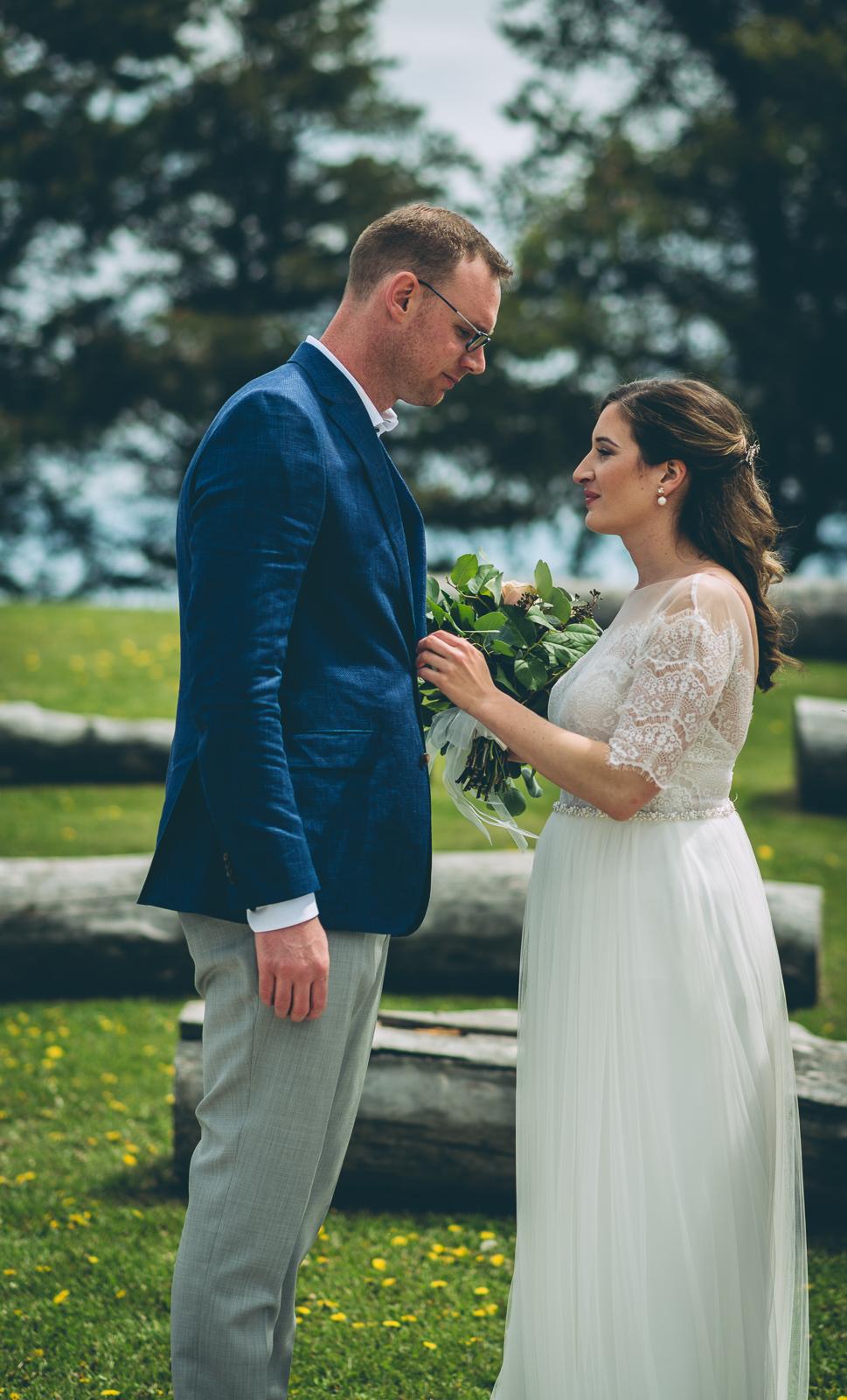 katherine_scott_wedding_blog-16.jpg