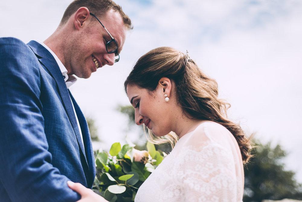 katherine_scott_wedding_blog-17.jpg