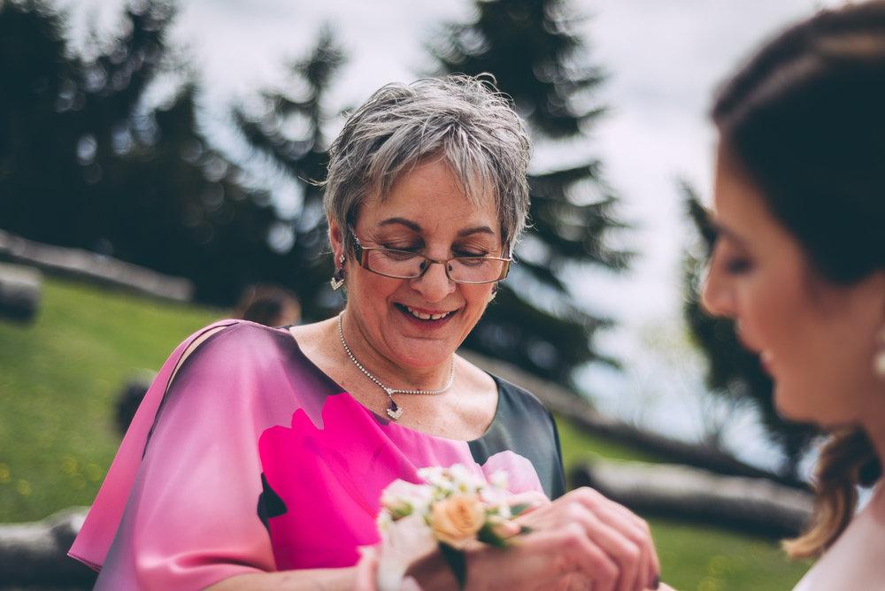 katherine_scott_wedding_blog-18.jpg