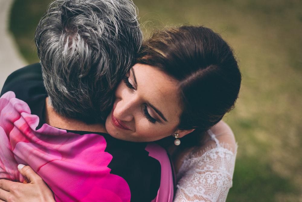 katherine_scott_wedding_blog-19.jpg