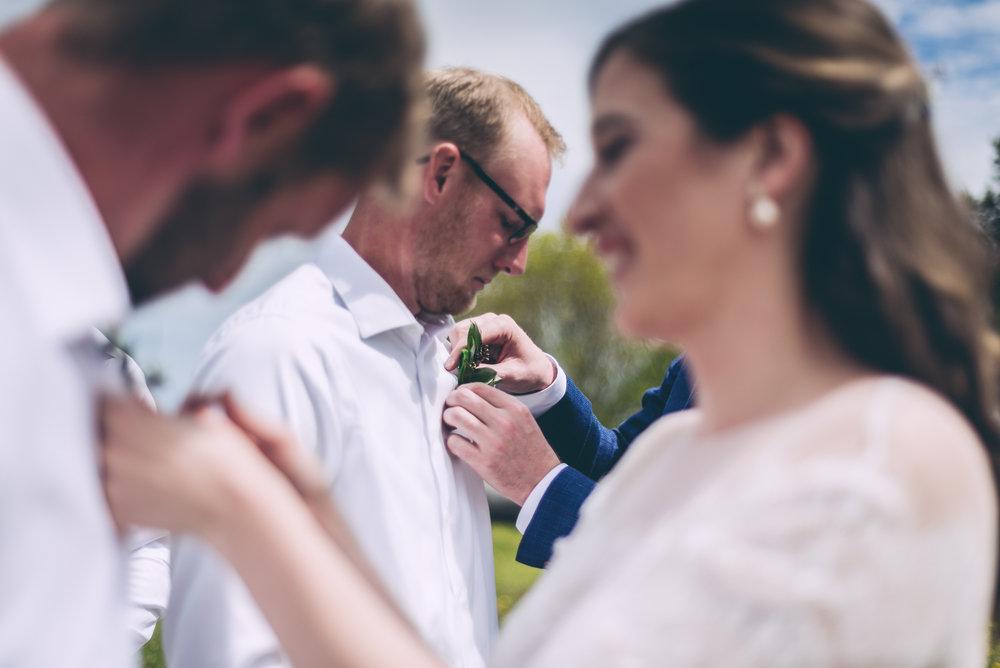 katherine_scott_wedding_blog-21.jpg