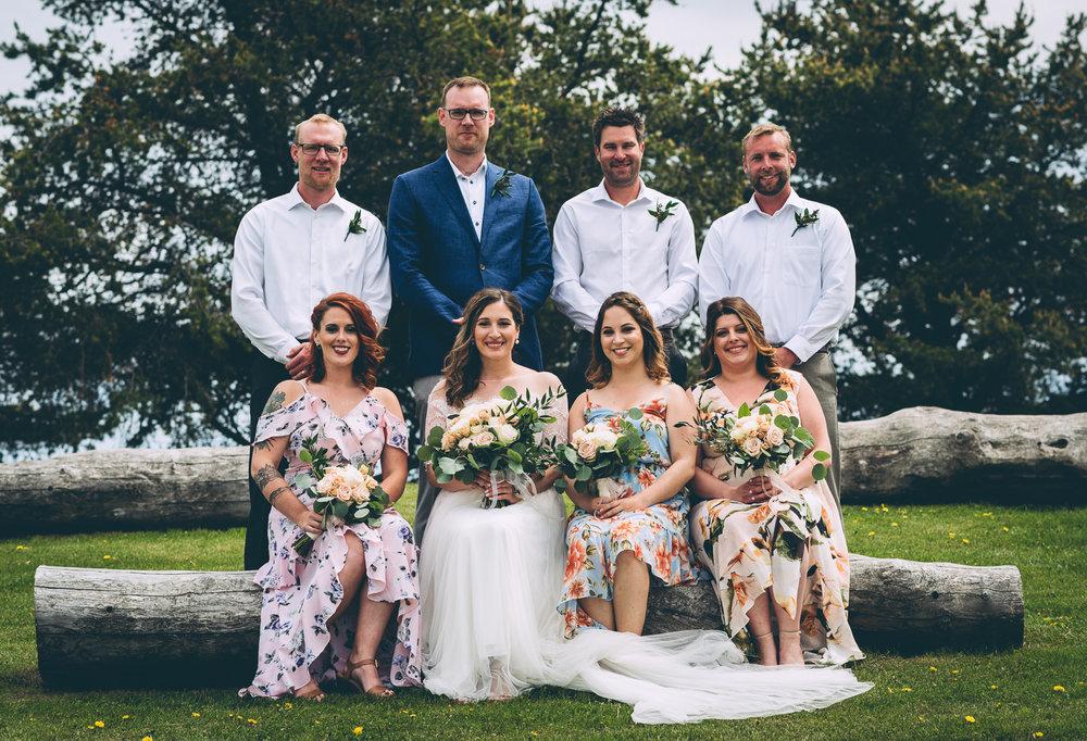 katherine_scott_wedding_blog-24.jpg
