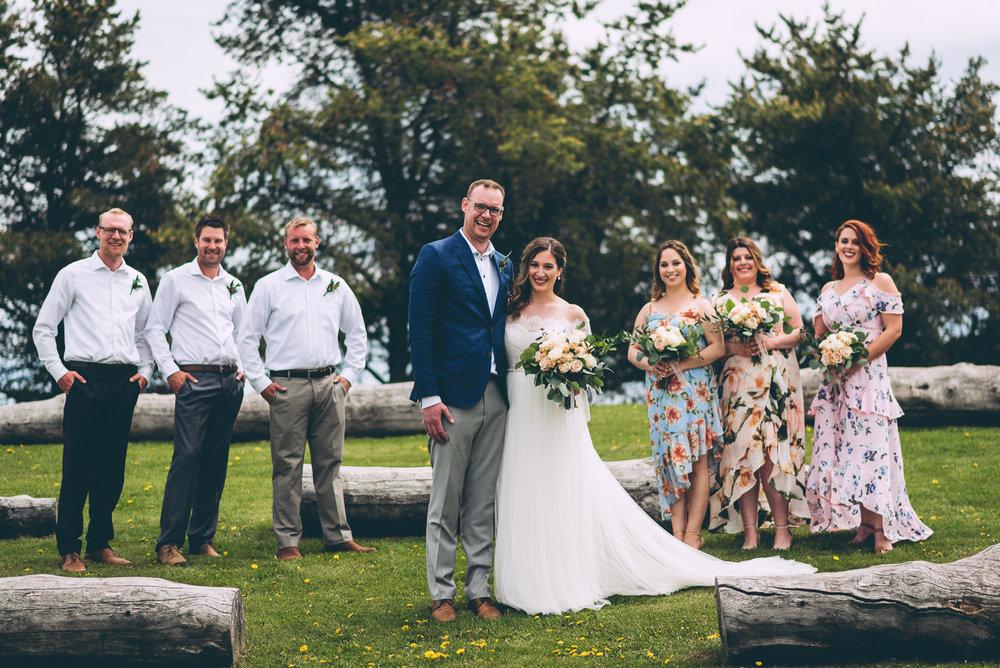 katherine_scott_wedding_blog-25.jpg