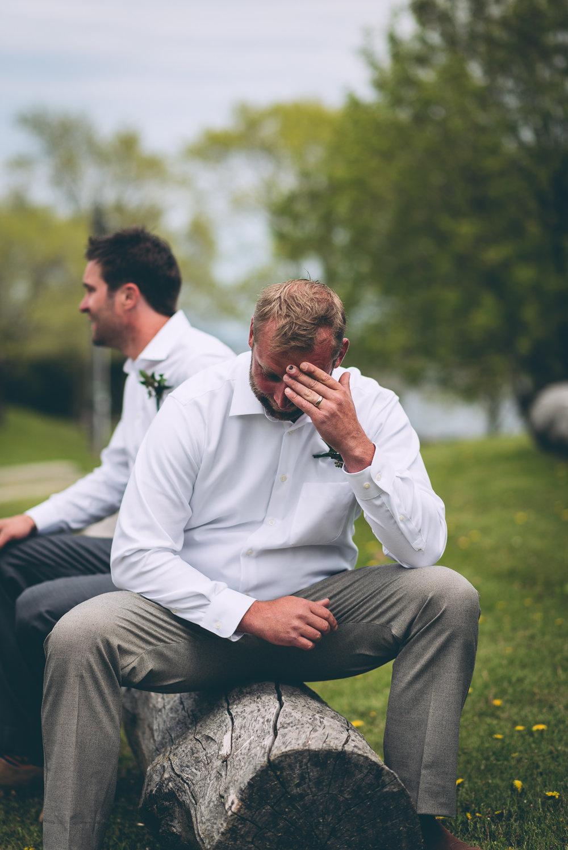 katherine_scott_wedding_blog-27.jpg