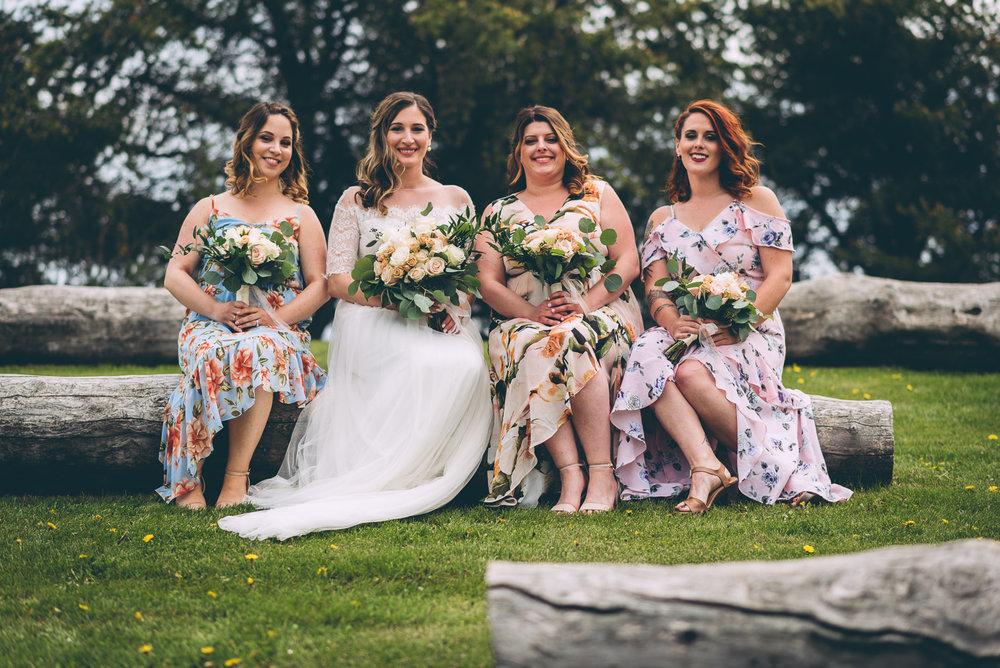katherine_scott_wedding_blog-26.jpg