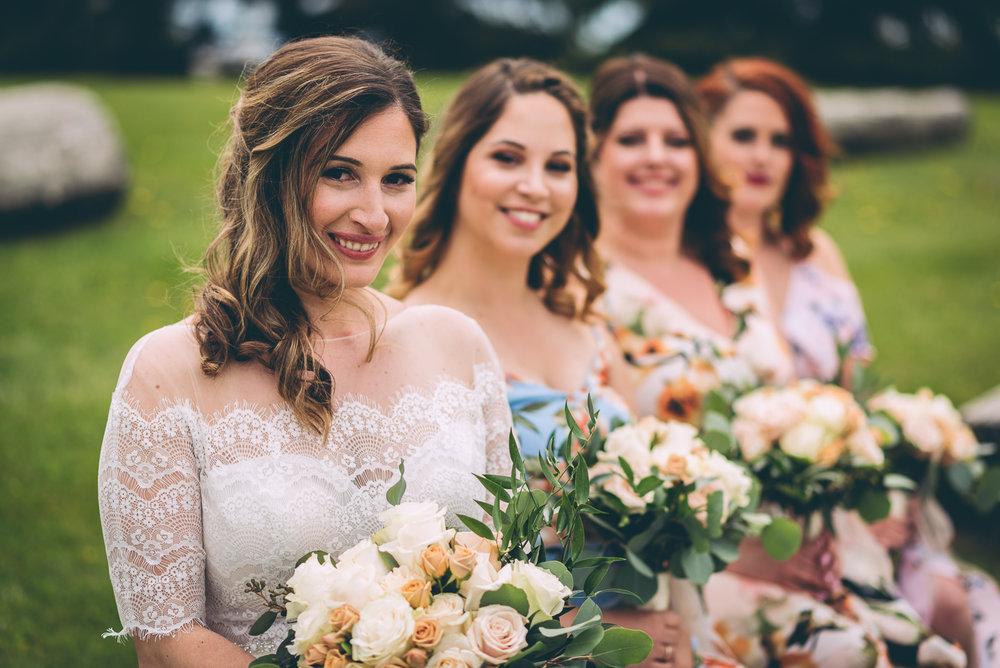 katherine_scott_wedding_blog-28.jpg