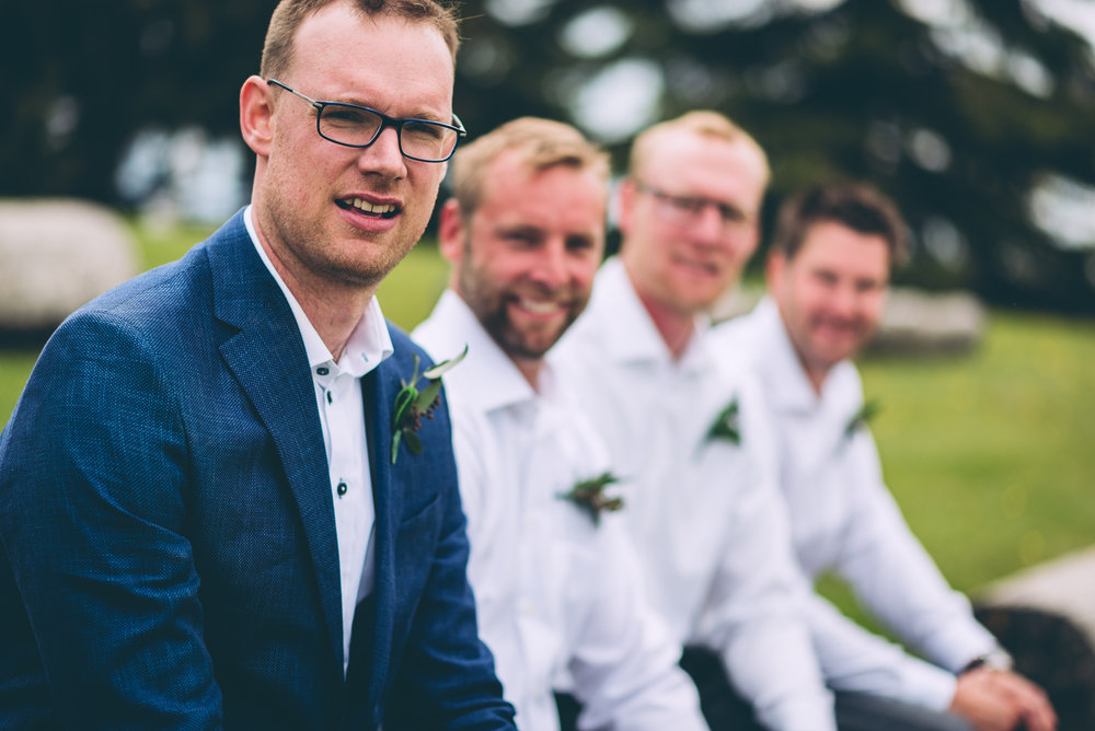 katherine_scott_wedding_blog-30.jpg