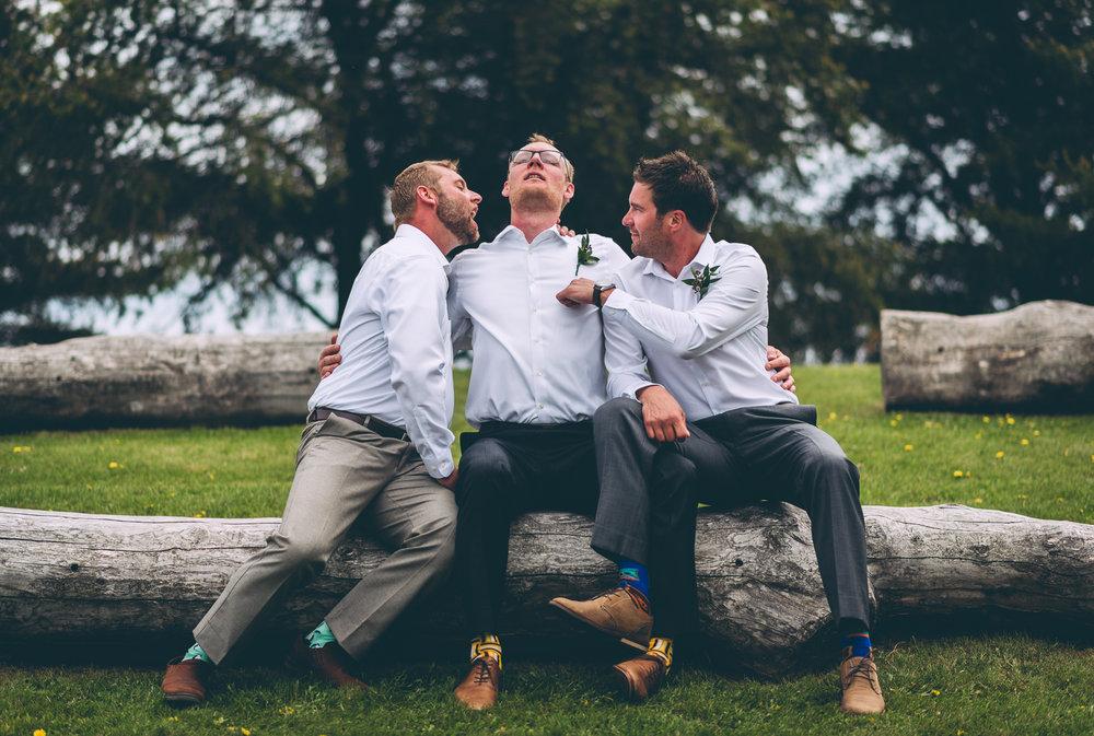 katherine_scott_wedding_blog-31.jpg