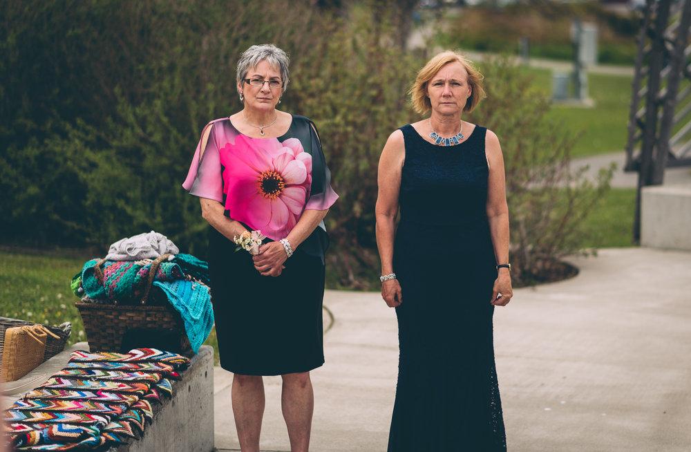 katherine_scott_wedding_blog-32.jpg